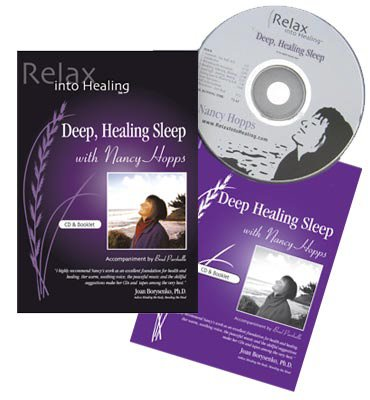 Deep_Healing_Sleep