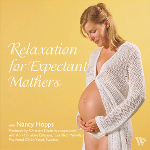 Relaxation for Expectant Mothers