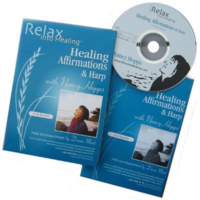 healing_affermationsl