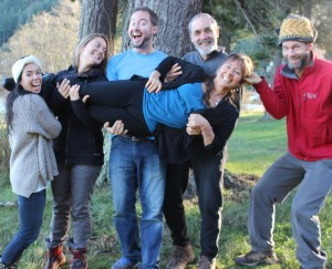 FAMILY-IMG_1956-cropped