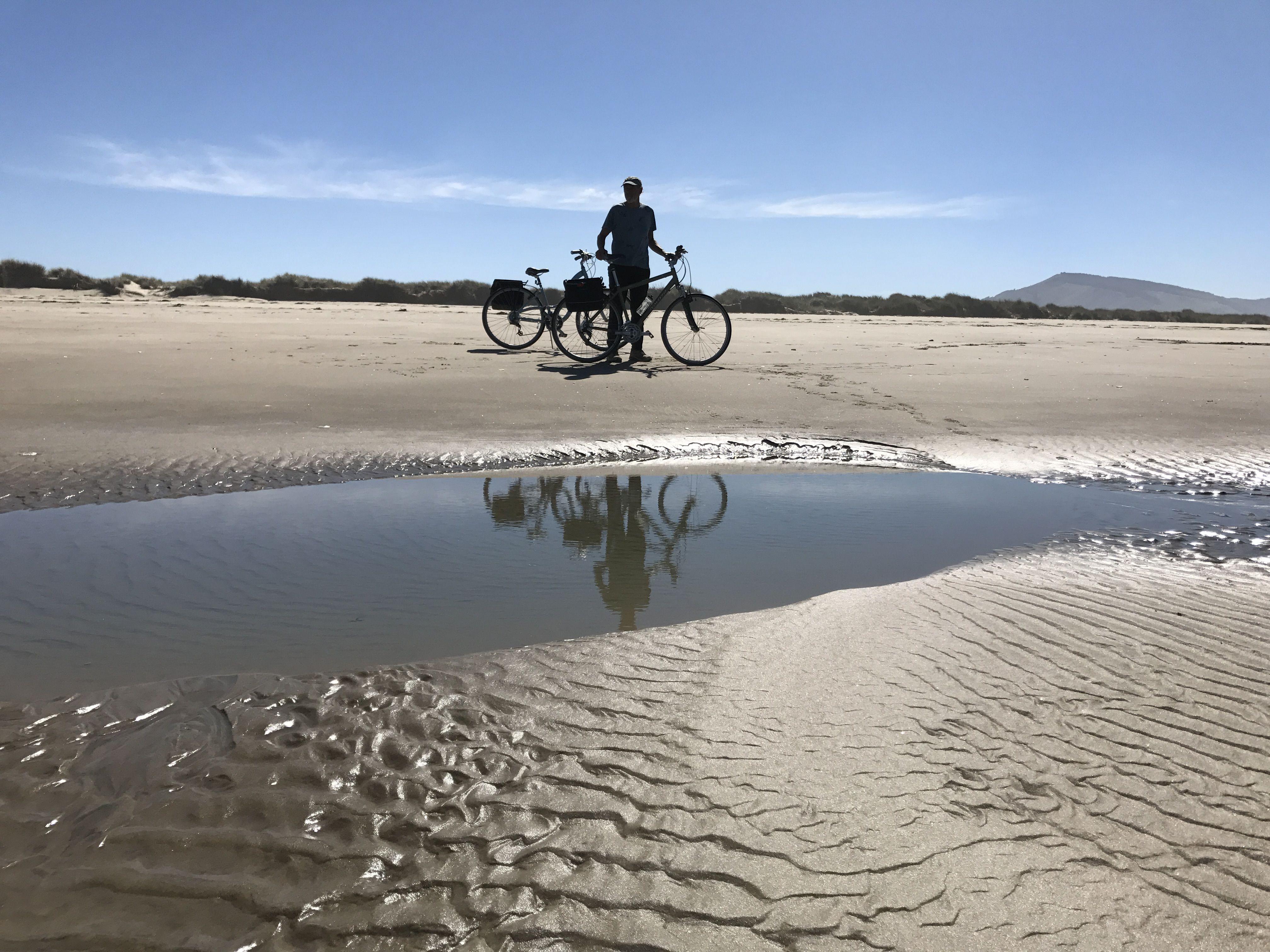IMG_6576-BikesReflection