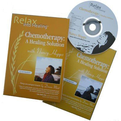 Chemotherapy A Healing Solution