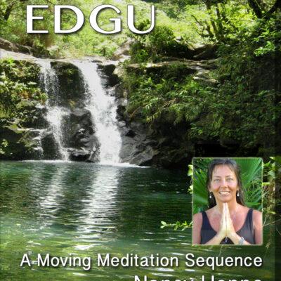 EDGU-DVD-Cover