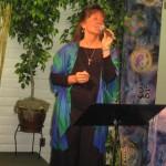 Tuscon Spiritual Growth Center