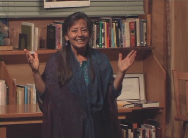 Free Video: 2 Mary Oliver Poems