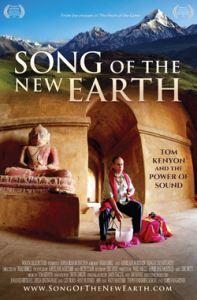 song-of-the-new-earth