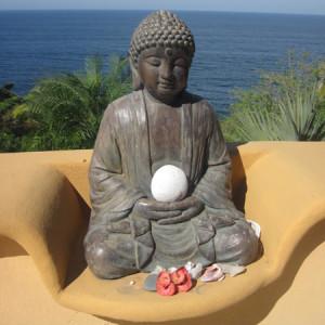 IMG_1916-BuddhaCompassionMexicoCropBlog