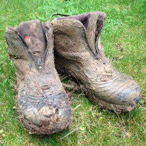 img_8585-muddyboots-finalforfb