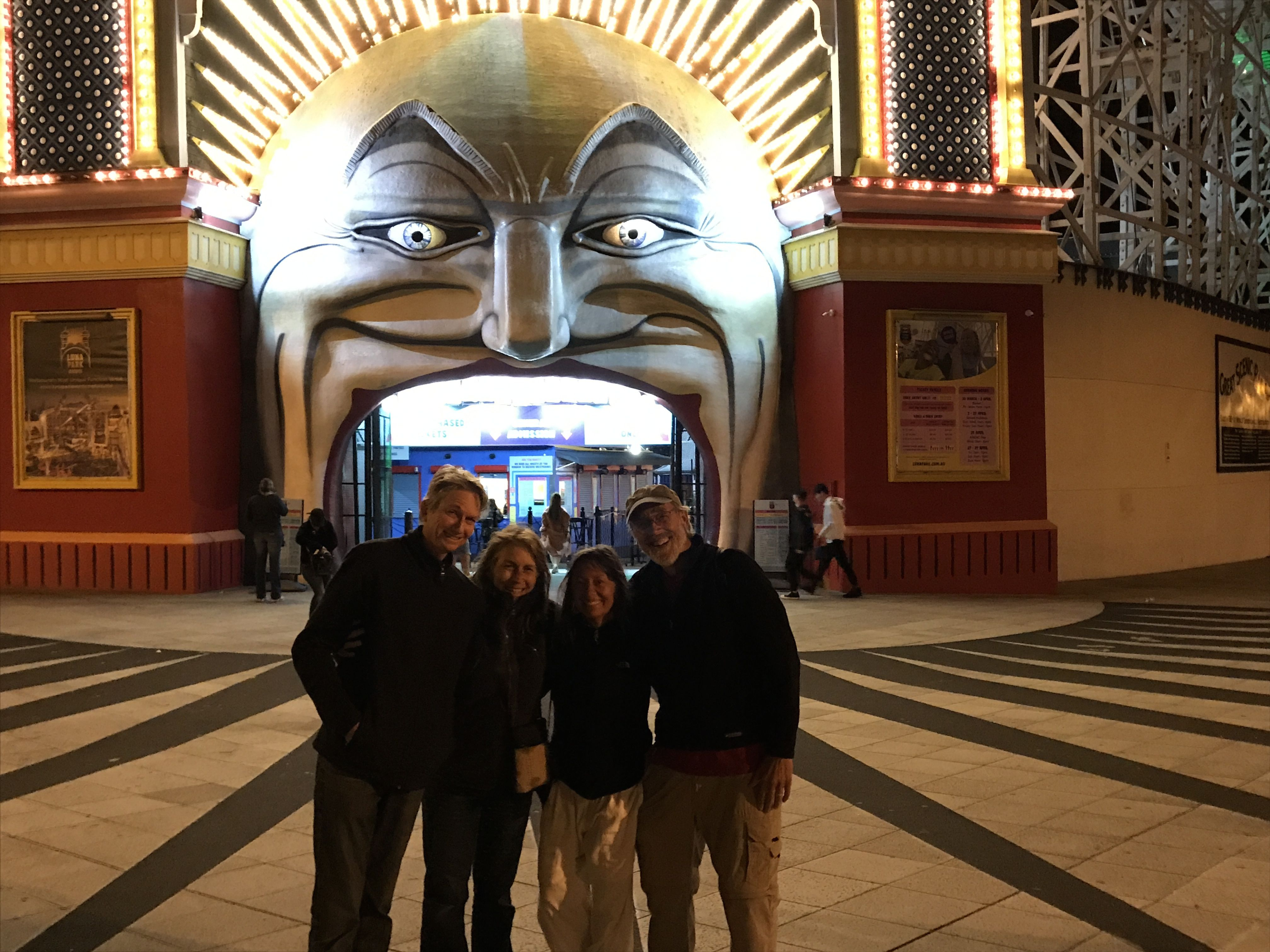 Melbourne-4-some-CarnivalMouth-IMG_4963