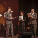 Radio Redux: Casablanca