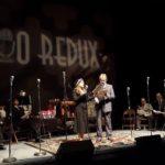 Radio Redux: Casablanca 2