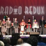 Radio Redux: It's a Wonderful Life 2