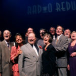 Radio Redux: Radio Daze 2